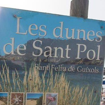 A_cartell-dunes